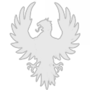 Order of the White Phoenix