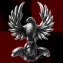 Pacifist Association