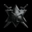 Triglavian Kybernaut Command