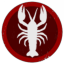 Crustacean Holdings