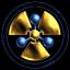 Ragnar Mining Corporation