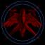Minmatar Ghost Corporation