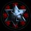 Star Force Alpha