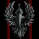 The Ebon Guard