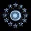 Blue Cortex Corporation