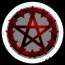 Paladins Of Blood