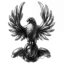Silver Falcons Kings