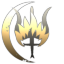 Black Torch Manufacturing