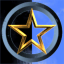 Katani Stellar Resource Industries
