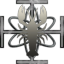 Crustacean's Place