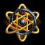 Eternal Evolution Industries