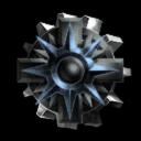 Cetus Mechanicus
