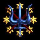 Valinor Industries