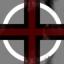 Battleship Apocalypse Corporation