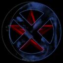 Academy Legion of Final Fantazy
