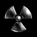 Radioactive dependence
