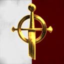74th Imperial Crusade