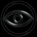 Enigma Foundation