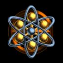 Subatomic Particle inc