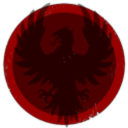 Code Name Legion
