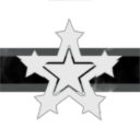 Colonial Tactical Assault Corps