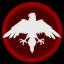 Heldenhammer Industries