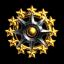Tristar Global Arms