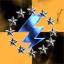 Blue Lightning AG
