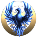 Kingsparrow Wormhole Division