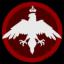 Heldenhammer Holdings Inc.