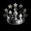 Sanja's Kings