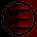 Ryba Zapach