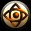 EvilSyrin Corporation