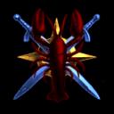Heavier Lobster