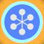 Microcorp Independent Ventures