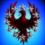 True Phoenix Corporation