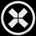 ForceX Enterprises