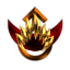 Pheonix Reborn Corporation