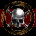 Last Zero Corp