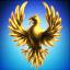 Legion of Hephaestus