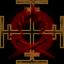 Unknown-Alias Corp
