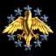 Birdy Corp LLC