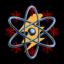 Leuna Galactic Enterprises