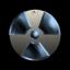 Atomic Verse inc