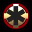 301st Legion