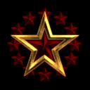 Union of Stellar Shipping and Redistribution