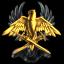 A1S Odunen Corporation
