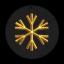 Salte Corporation