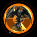 I Nova Mining Corporation