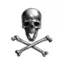 Brotherhood of The Jolly Roger